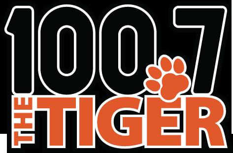 TIGER_100 7-logo-alt_PMS.png