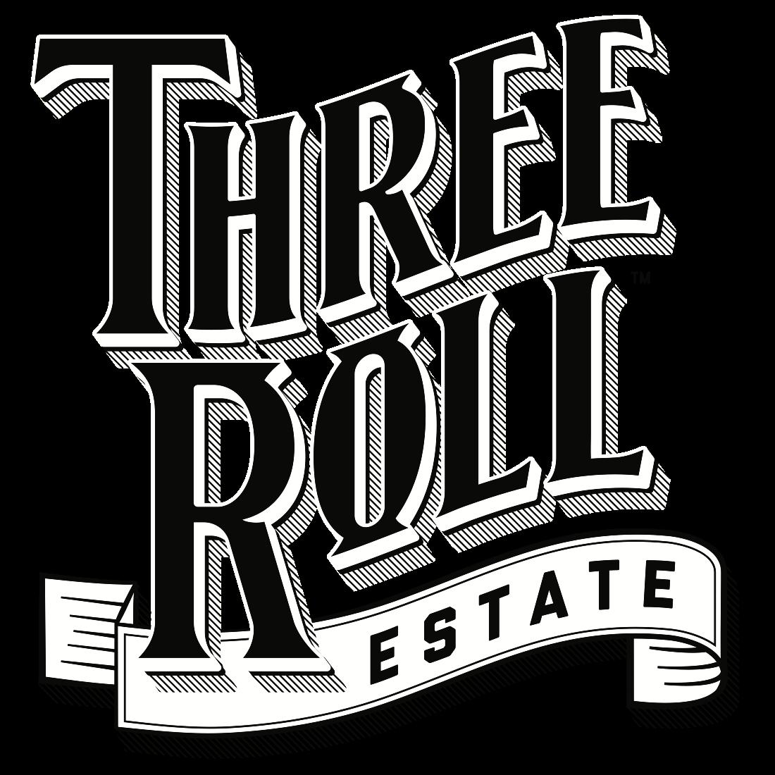 Three-Roll-Logo_5BB55240-917D-4BBB-8C61FFB22D6102AC_fda67cbe-1de0-4e54-bba88c3efe340b3f.png