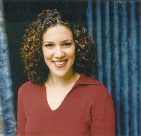 Lisa Baylin
