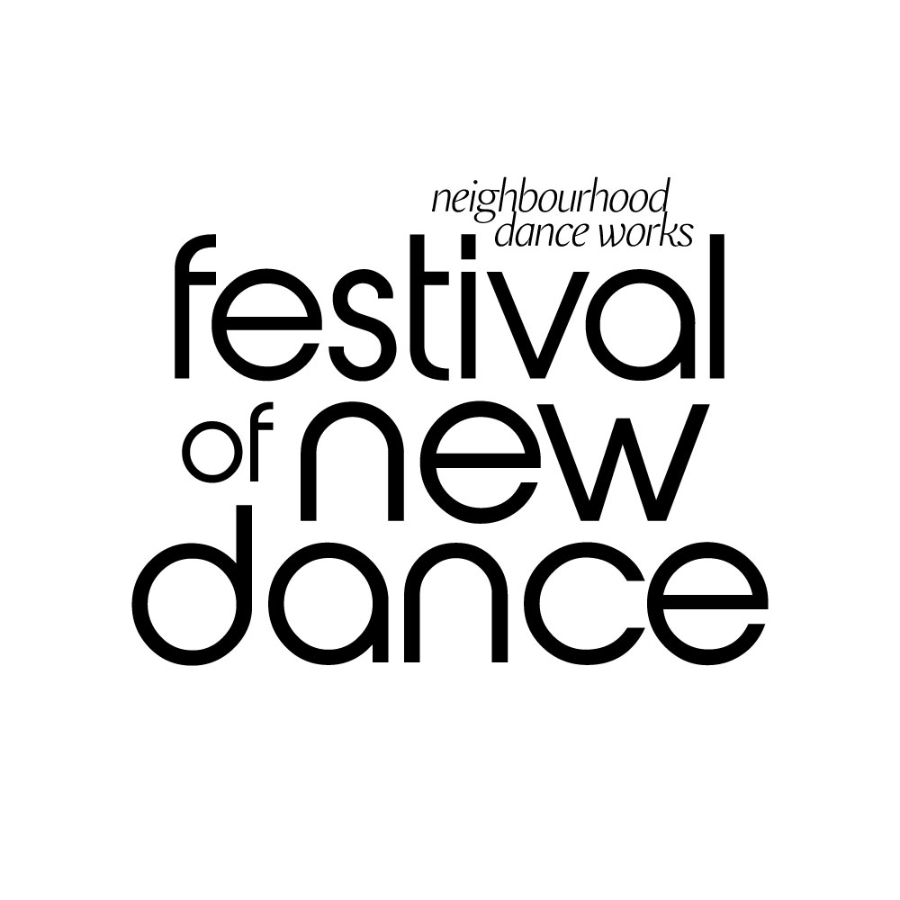 FND-NDW-logo-2017-black (1).jpg