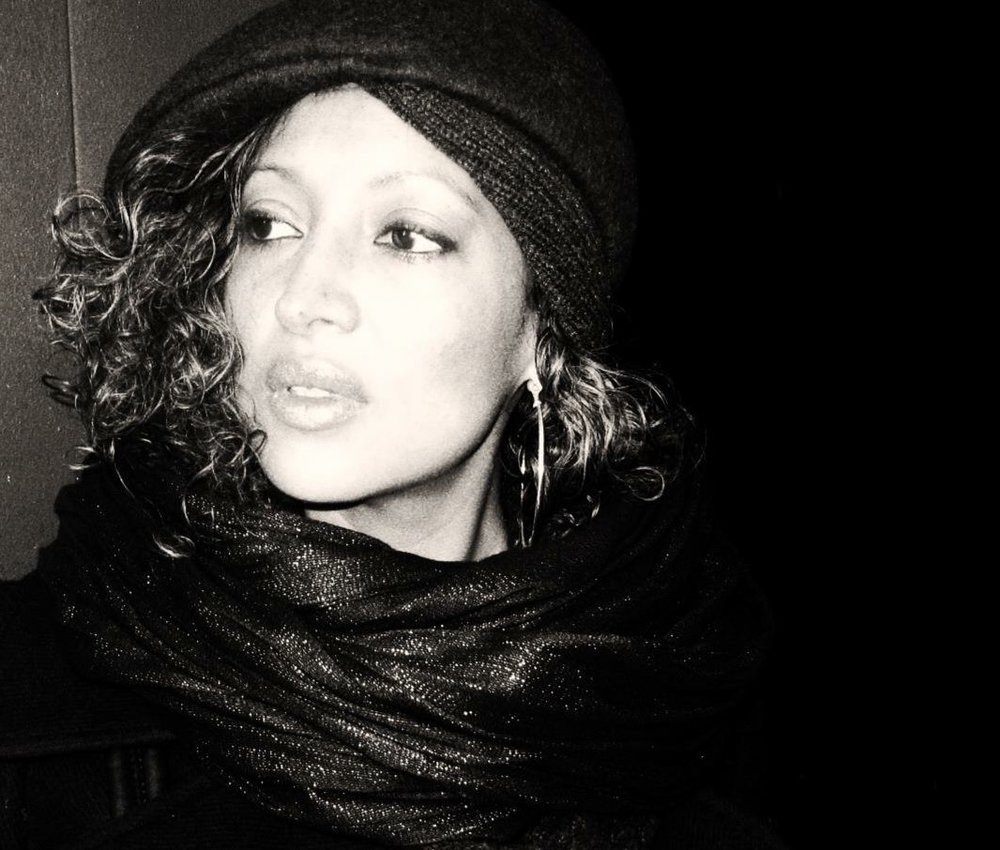 Jessica Beshir - Mexican-Ethiopian filmmaker, Jessica Beshir received her B.A in film studies and literature at UCLA. She recently directed the short He Who Dances on Wood and is currently producing her first feature film set in Harar. Jessica is based in Brooklyn, NY.