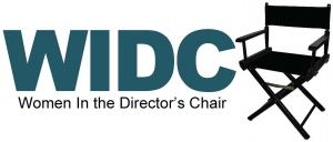 WIDC-logo-130920-12blue-300x128.jpg