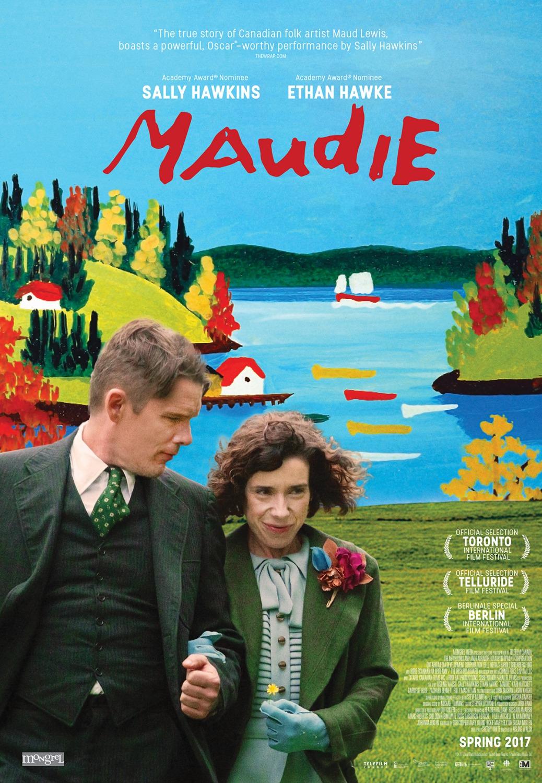 maudie poster.jpg
