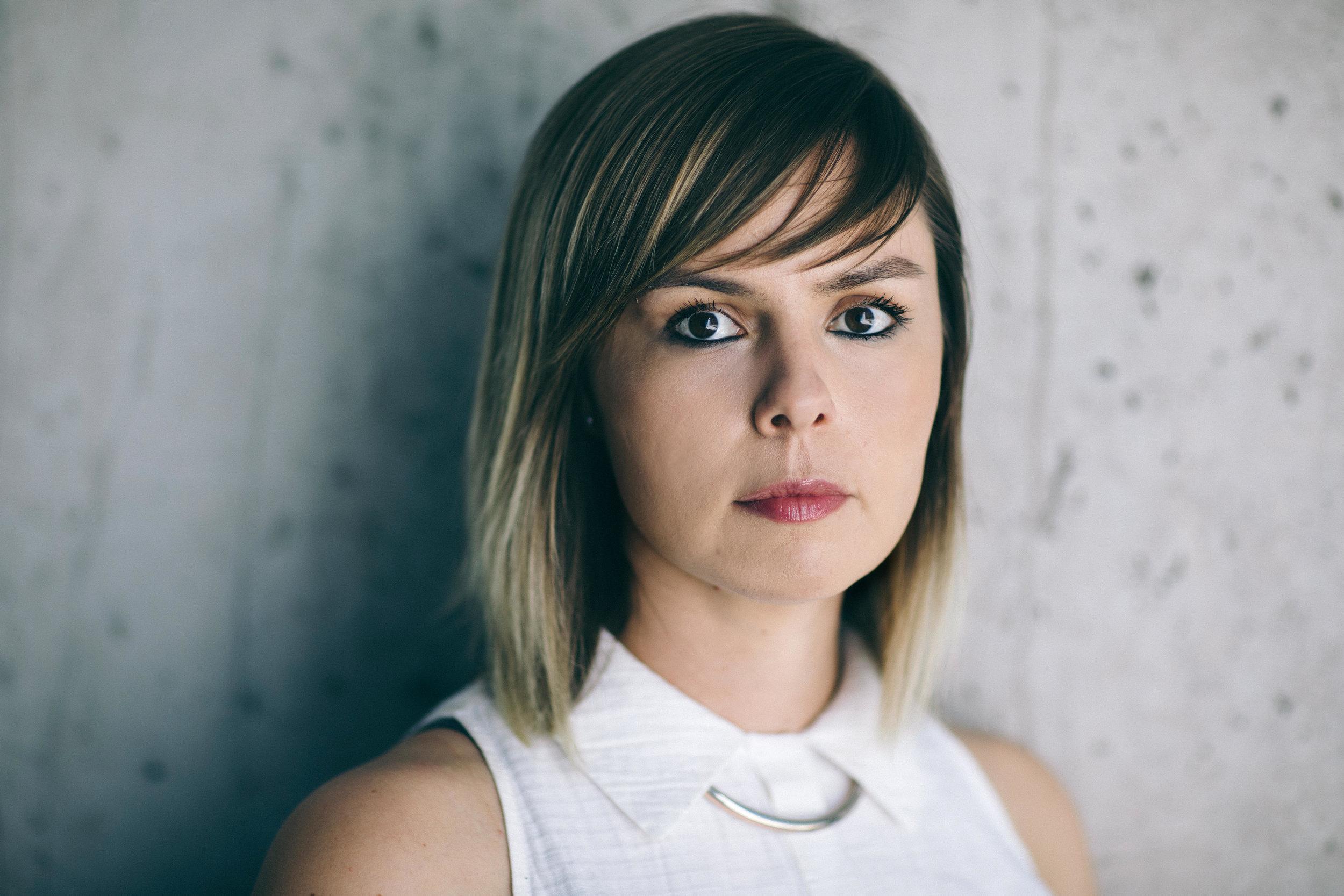 Sofia Bohdanowicz - Headshot (3).jpg