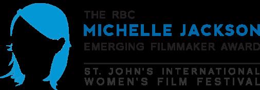MichelleJacksonLogotransparency-e1342014164268.png
