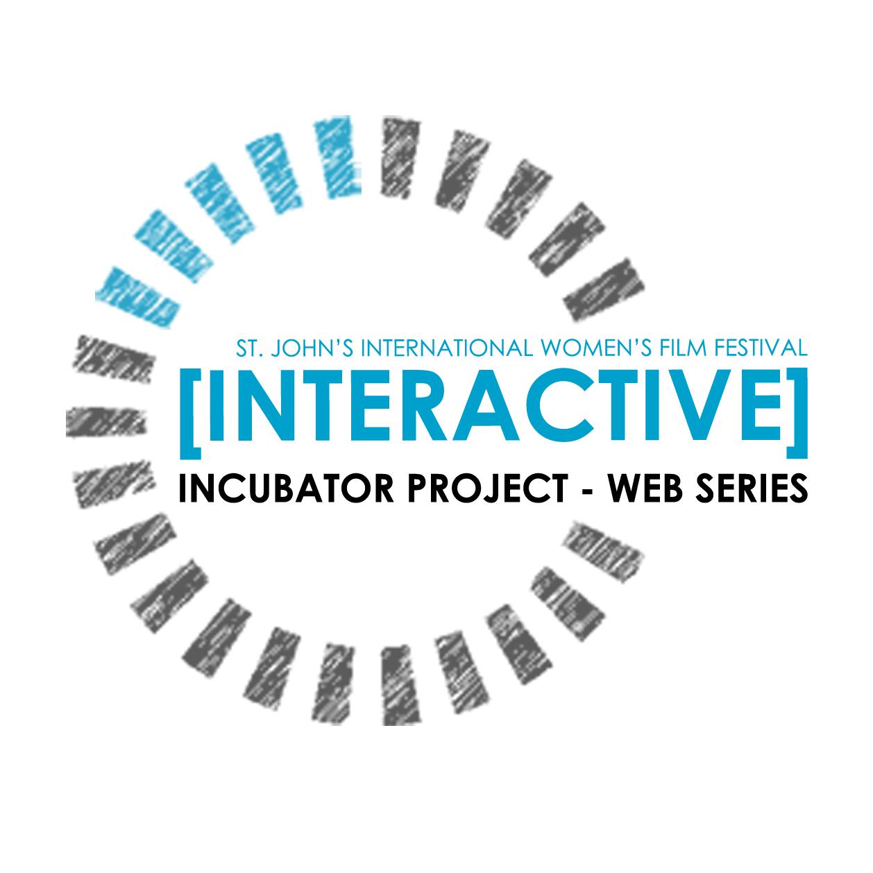 INCUBATOR PROJECT 2018 WEB SERIES.png