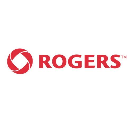 Square_rogers.jpg