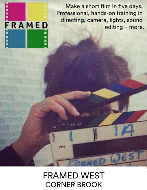 FramedWEST.png