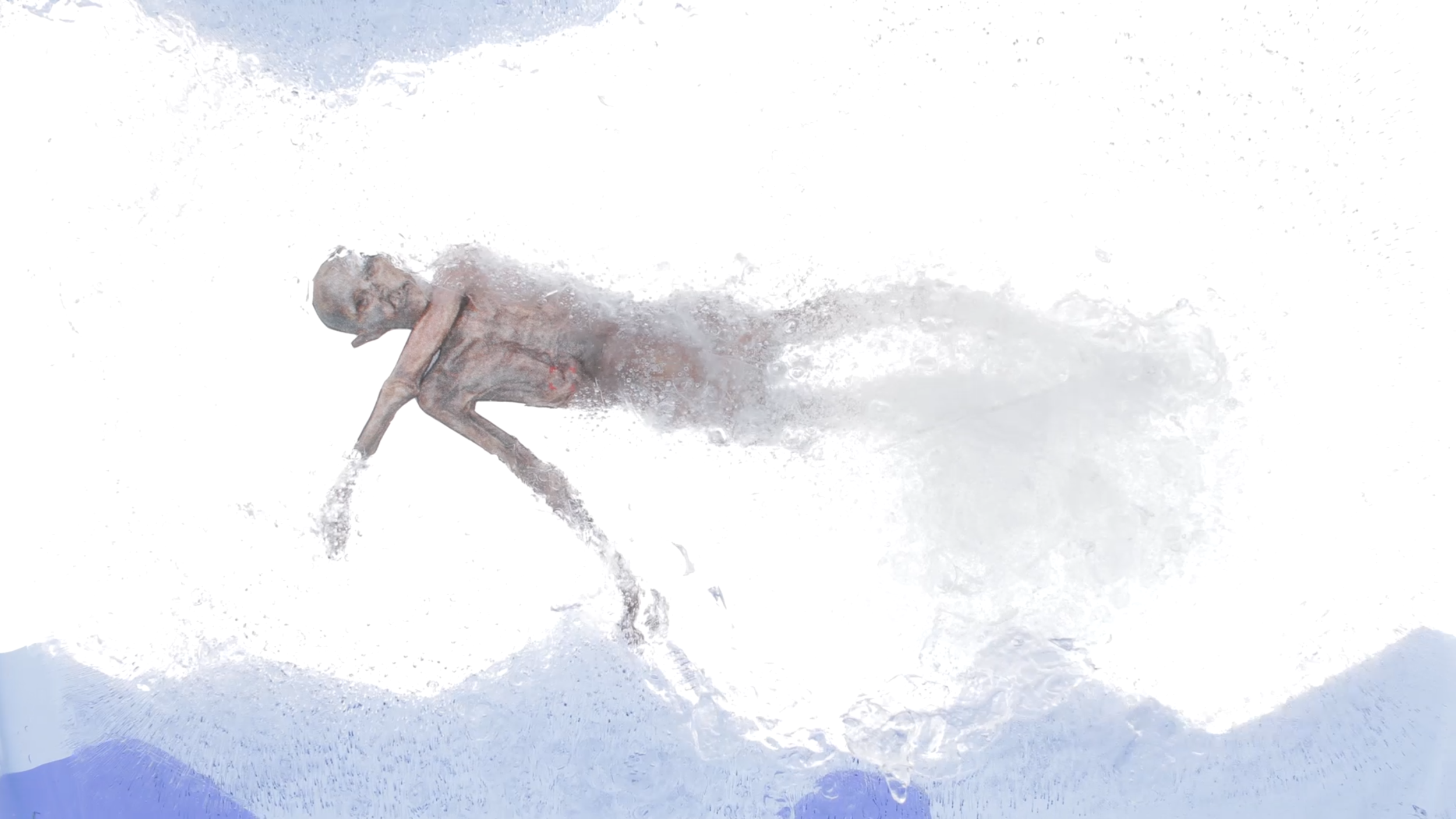 Foretold Production Still - frozen man.png