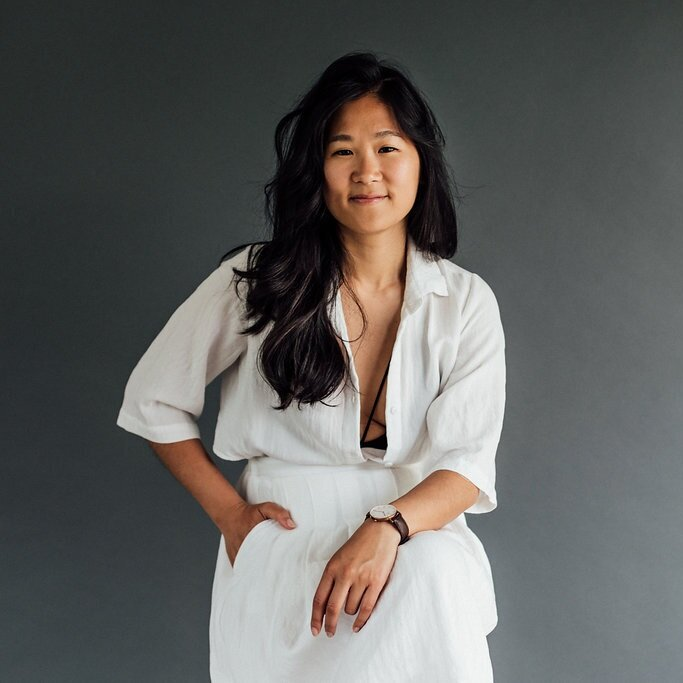 Sherren Lee - Named as The Hollywood Reporter's 2018 Canada's Rising Stars, Sherren's a 2014 alumna of the CFC Directors' Lab and was selected as one of Women In View's Five in Focus' Directors in 2017. She is the award-winning director of short film Benjamin (2015) and web series Someone Not There (2014). Her latest short, The Things You Think I'm Thinking (2017) has screened at over seventy film festivals across the globe, has won eleven awards including the Oscar-qualifying Grand Jury Prize for Best International Narrative Short Film at Outfest 2018 and continues its festival run. Sherren is also a proficient episodic director; her credits include Shaftesbury's Murdoch Mysteries (CBC) and Hudson and Rex (CityTV), Back Alley and Muse Entertainment's Coroner (CBC), Sinking Ship Entertainment's Odd Squad (PBS, TVO) and Dino Dana (Amazon, TVO and Yoopa).