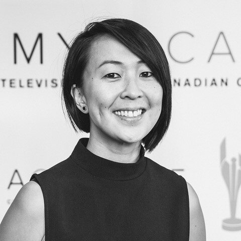 Tiffany Hsiung - Tiffany Hsiung is a Toronto based filmmaker. Her debut award-winning feature-length documentary The Apology (2016) produced by the National Film Board of Canada, has won over a dozen awards internationally. This includes the prestigious Peabody Award along with the Allan King Memorial award presented by the Documentary Organization of Canada. The Apology was one of the top 10 film at Hot Docs (2016), best documentary at Busan International Film Festival and Oslo International Film Festival to name a few. Nominated for an Allan King Award for Excellence in Documentary by the Director's Guild of Canada. Hsiung co-created and co-directed interactive web documentary The Space We Hold (2017). After the world premiere at Sheffield Documentary Film Festival The Space We Hold is awarded a Peabody – Futures of Media Award (2018) and a Canadian Screen Award for Best Original Digital Production. Hsiung directed her first episodic show for Sinking Ship Entertainment, Dino Dana and was selected out of 350 applicants across Canada to be one of eight directors to participate in the Academy Women Director Mentorship Program. Hsiung is currently in post-production for her CBC short documentary Sing Me a Lullaby set in Taipei, Taiwan.Hsiung's approach to storytelling is driven by the human condition and the relationship that is built with the people she meets both in front and behind the lens. By shooting much of her own work, Hsiung obtains unobtrusive access to the stories she captures. Her passion both in filmmaking and education sparks a unique energy to change the status quo and bring critical stories to audiences around the world.