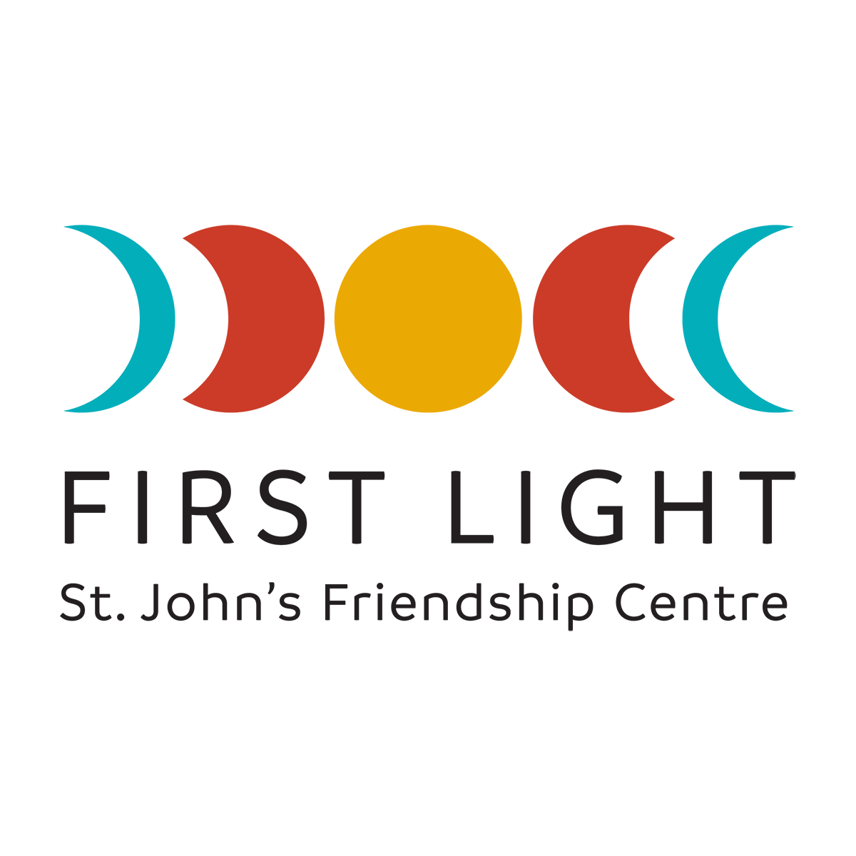 first-light-square-logo.png