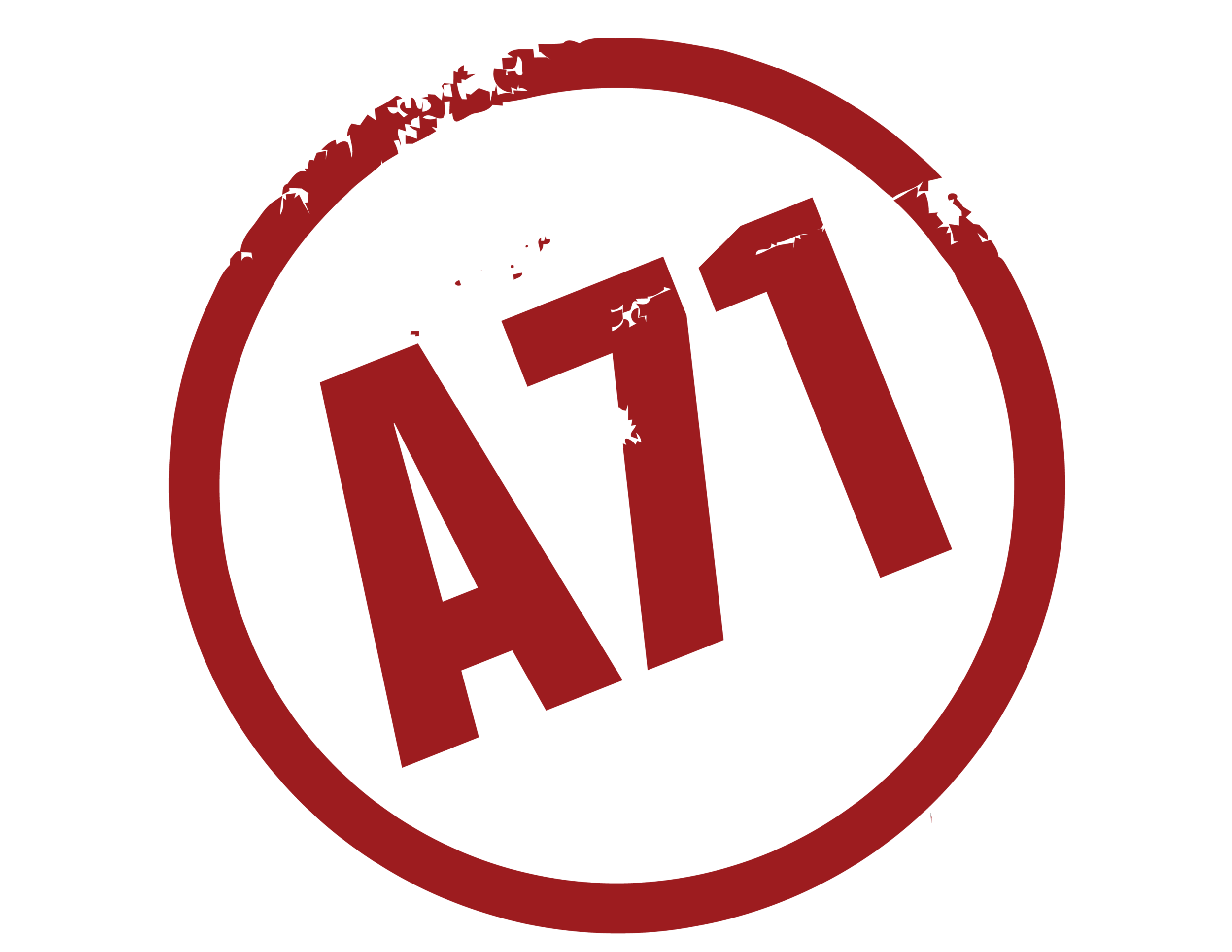 A71_LOGO-RED.png