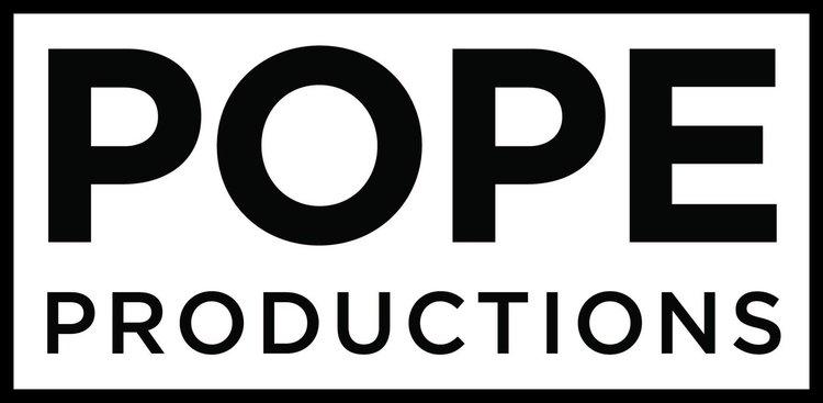 Pope+Logo.jpg