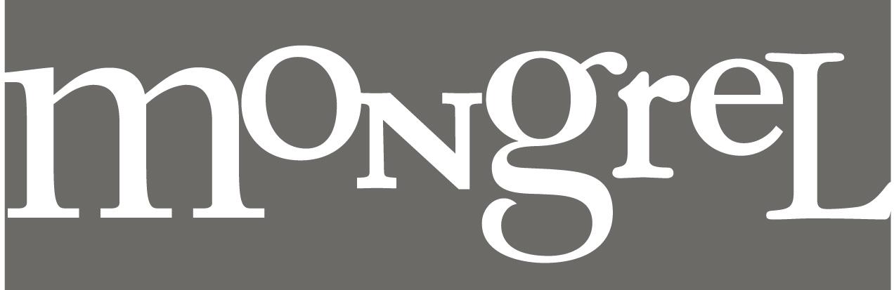 Mongrel_logo.jpg