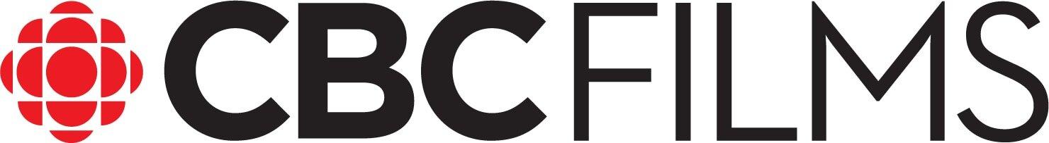 CBCFilms_Logo.jpg