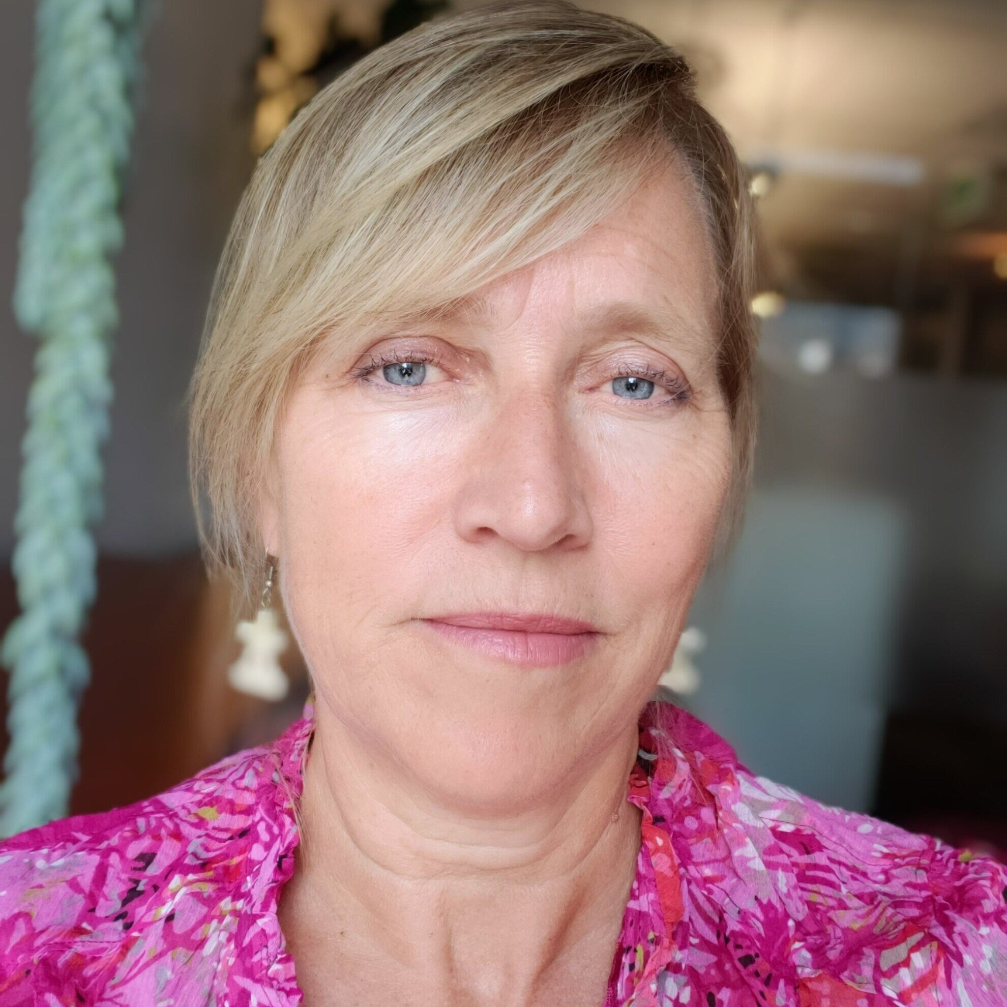 Lori+McCurdy-Telefilm+Feature+Film+Executive+%28Sept+2019%29+%281%29.jpg