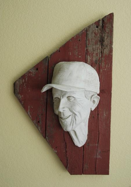 Grandpa Polson