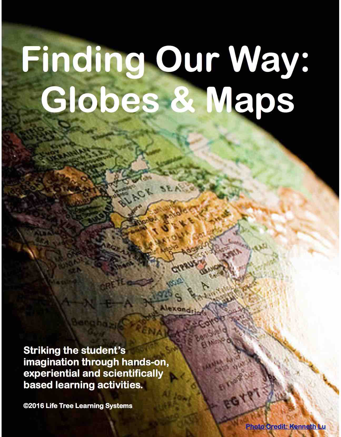 pol-geography-cover.jpg