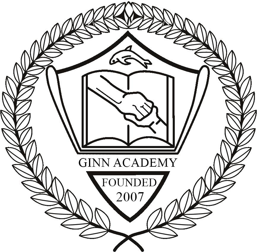 Ginn Academy.png