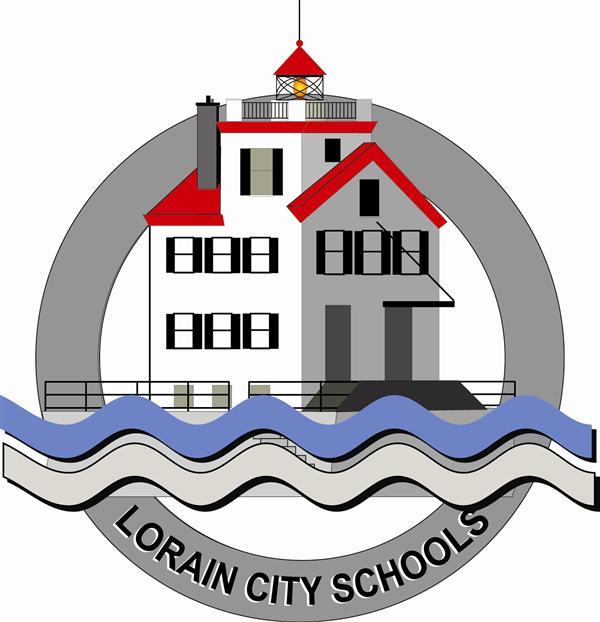 Lorain City Schools.jpg