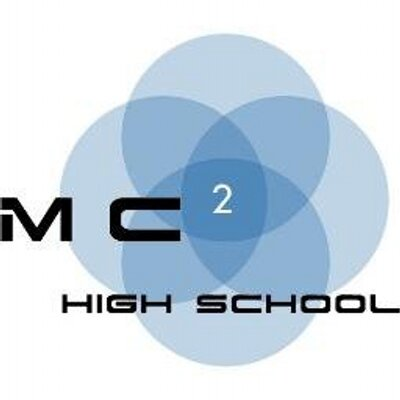 MC2STEM.jpeg