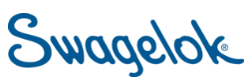 logo_swagelok.png