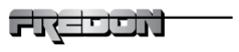 logo_fredon.png