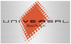 logo_universalmetalproducts.png