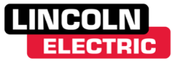 logo_lincolnelectric.png