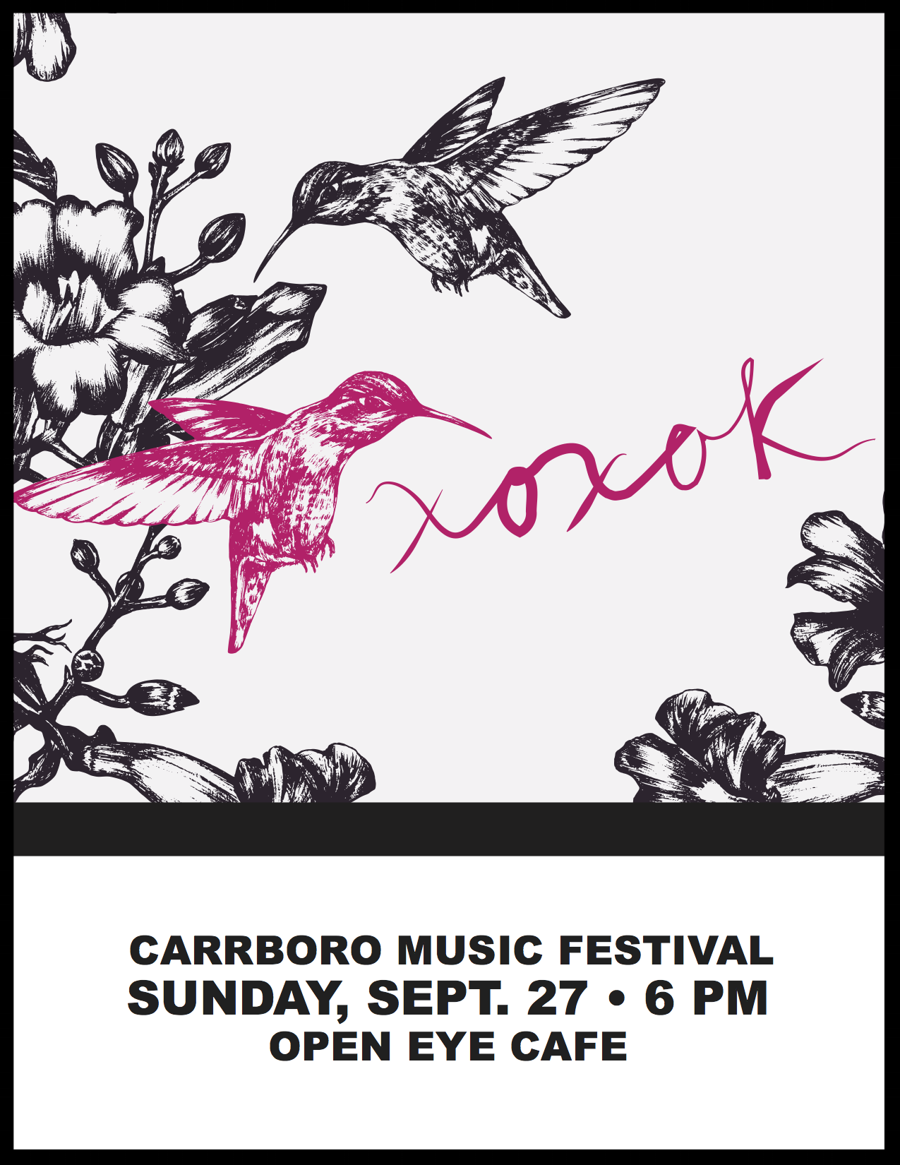 carrboro music fest_hummingbird (2).png