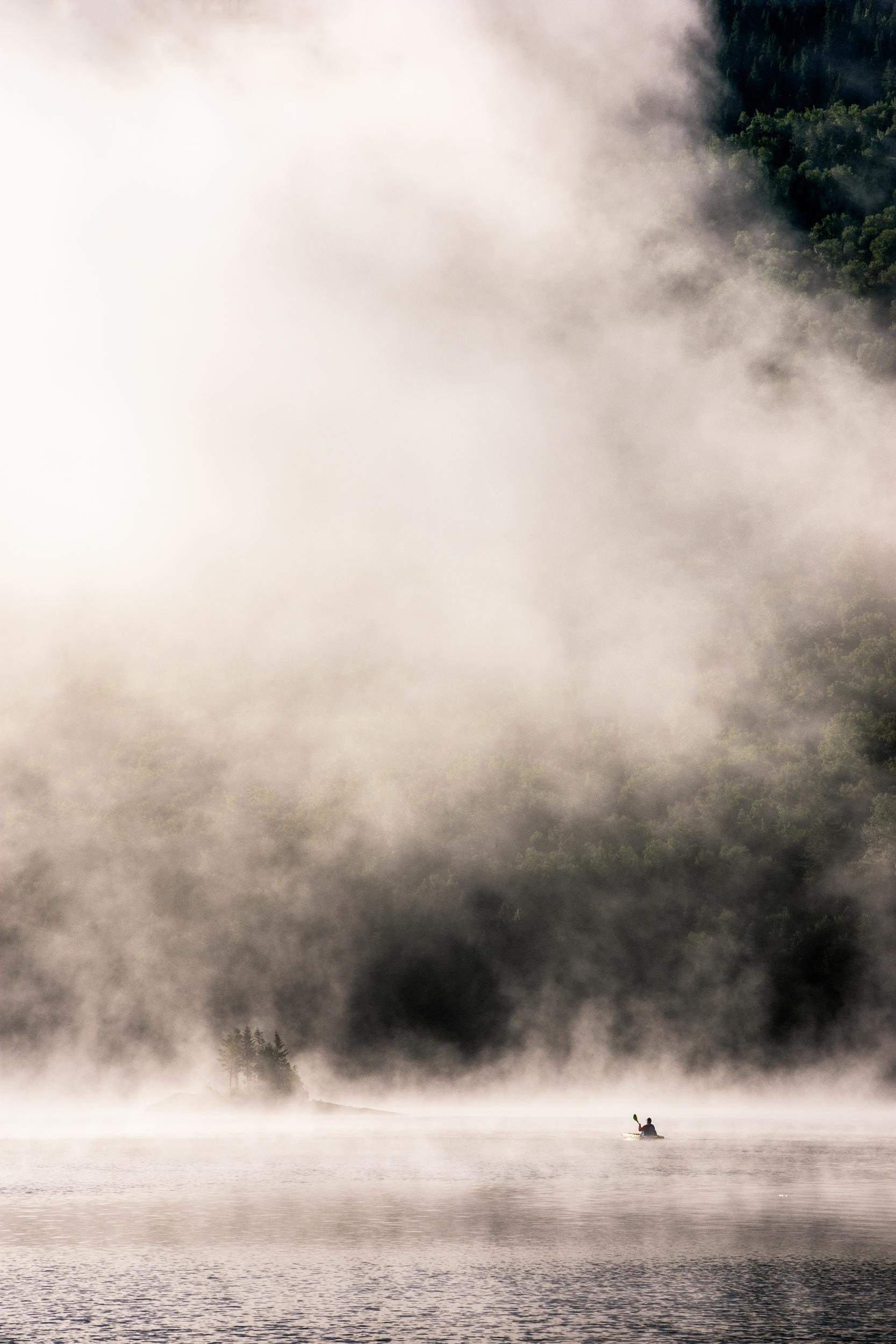 Kayak-Fog.web.jpg