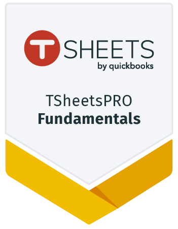Tsheets+Pro+Fundamentals.png
