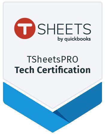 TSheetsPRO Tech Certificate Bagde 19-08-07.png