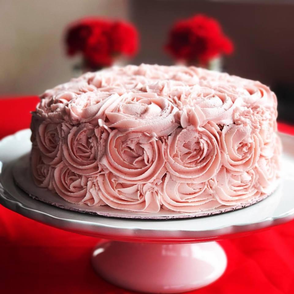 rose only.jpg