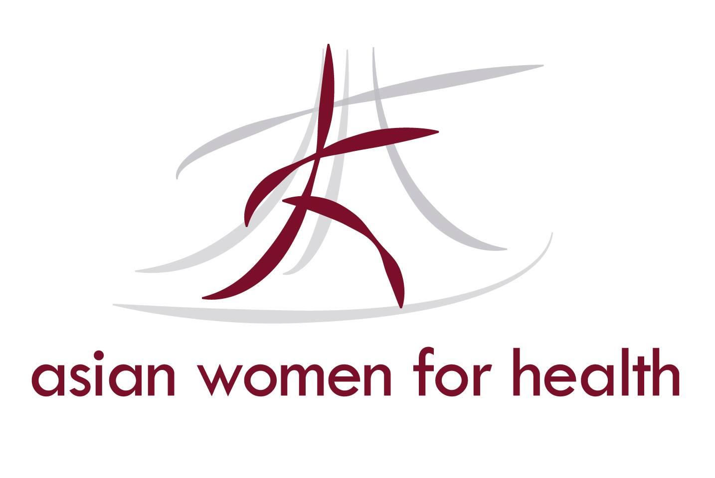 Copyright © 2013 Asian Women For Health
