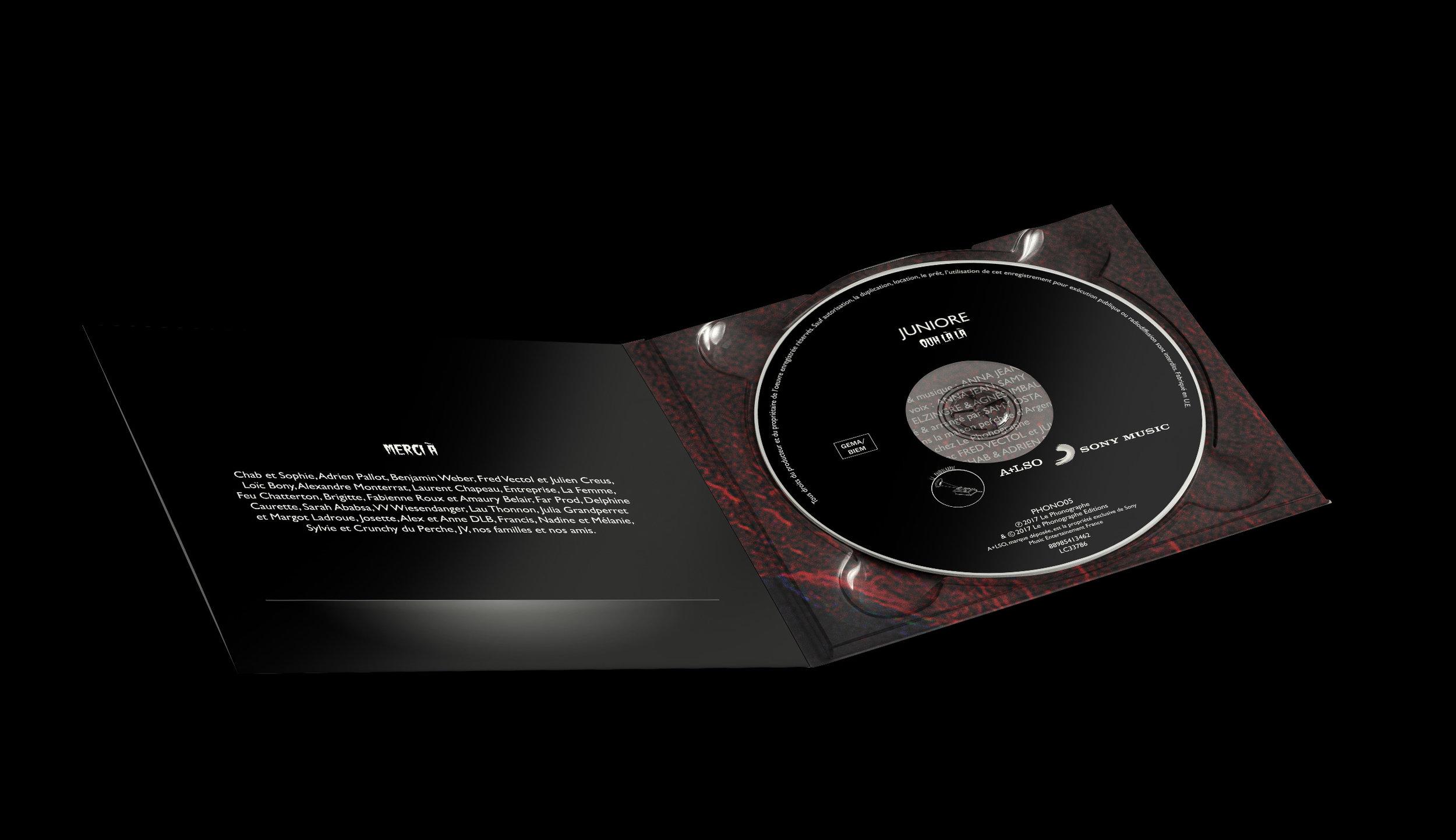 03 - JUNIORE-ALBUM-Mockup_Digipack_2-OUVERT-SansPoster-AvecCD.jpg