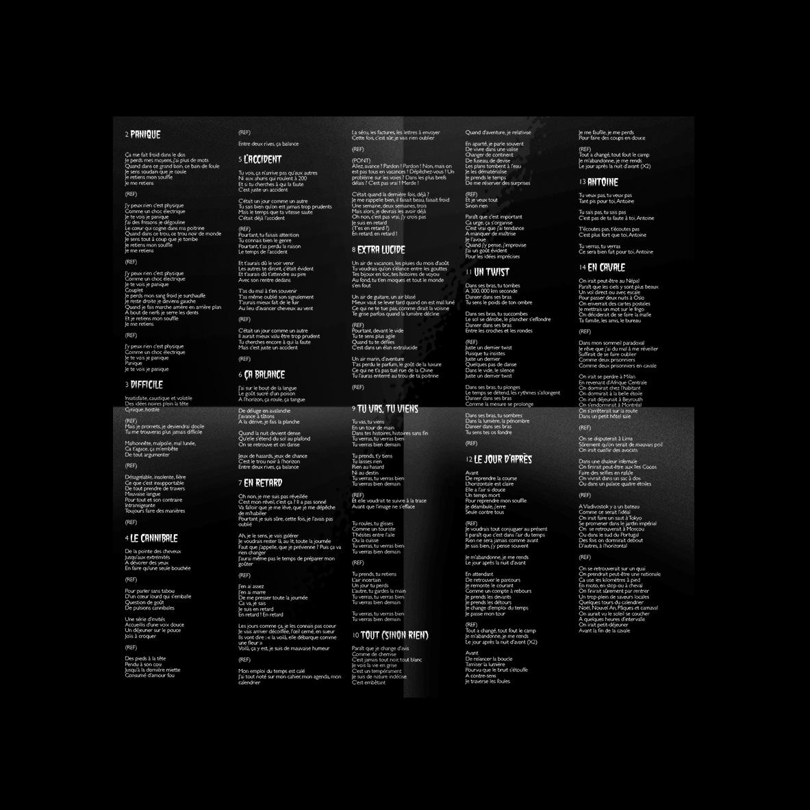 JUNIORE-ALBUM-Poster-Interieur.jpg