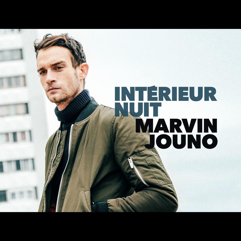 Couverture-album-Intérieur-Nuit-de-Marvin-Jouno-Un-Plan-Simple-Sony-Music-photo-Elise-Toïdé.jpg