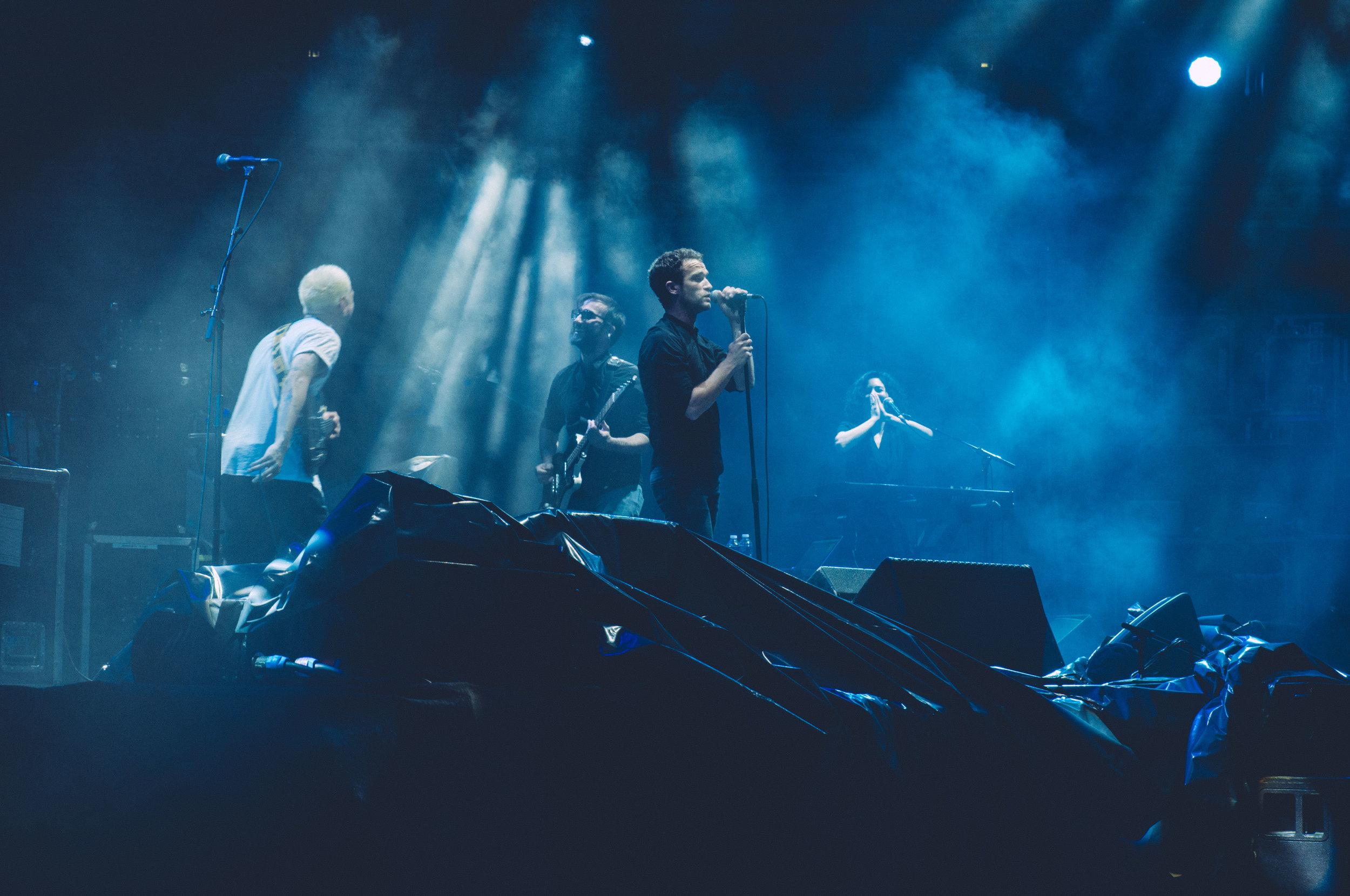 20160723-MarvinJouno-Live-Nimes-PremierJet-93.jpg