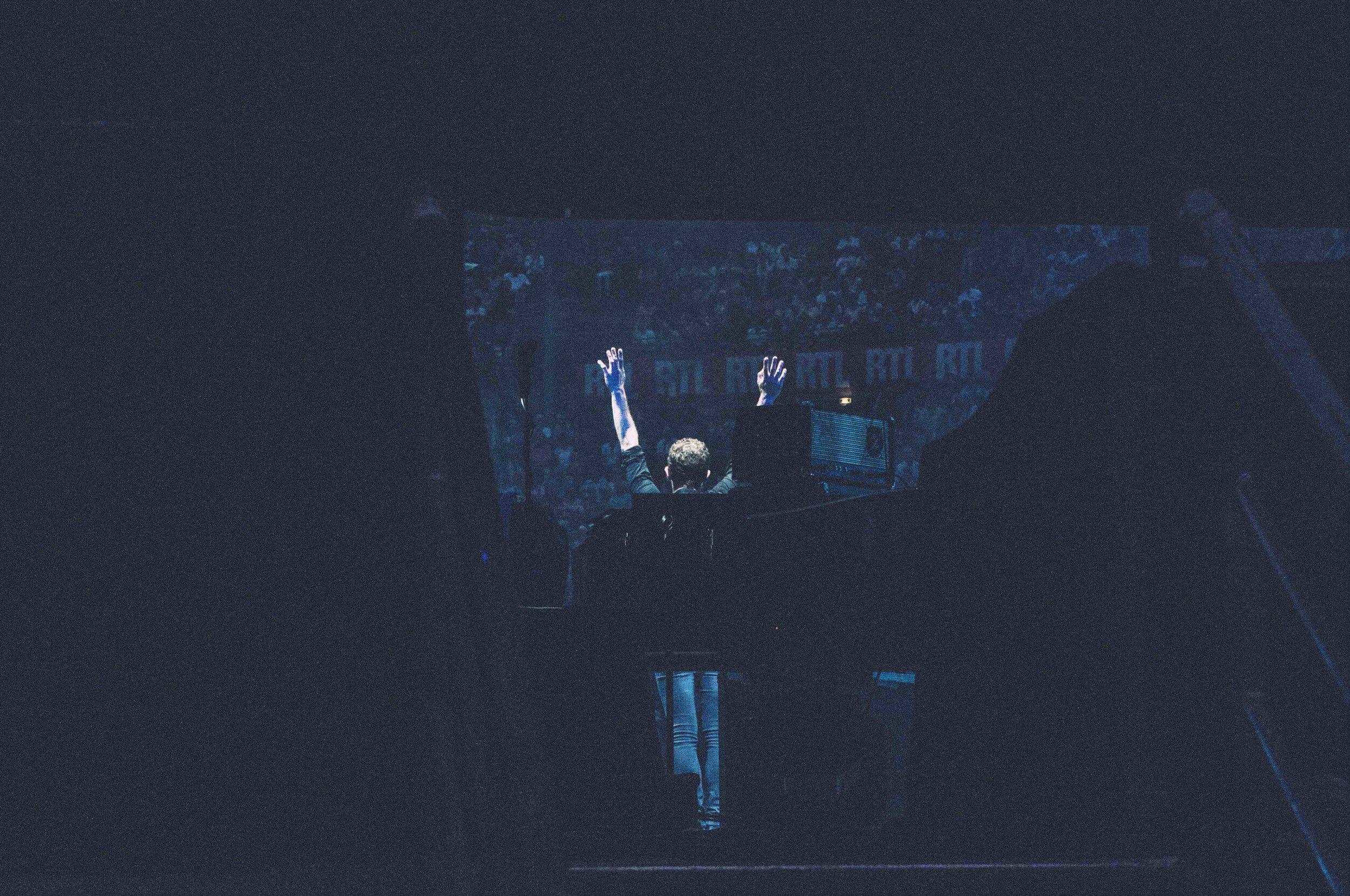 20160723-MarvinJouno-Live-Nimes-PremierJet-96.jpg