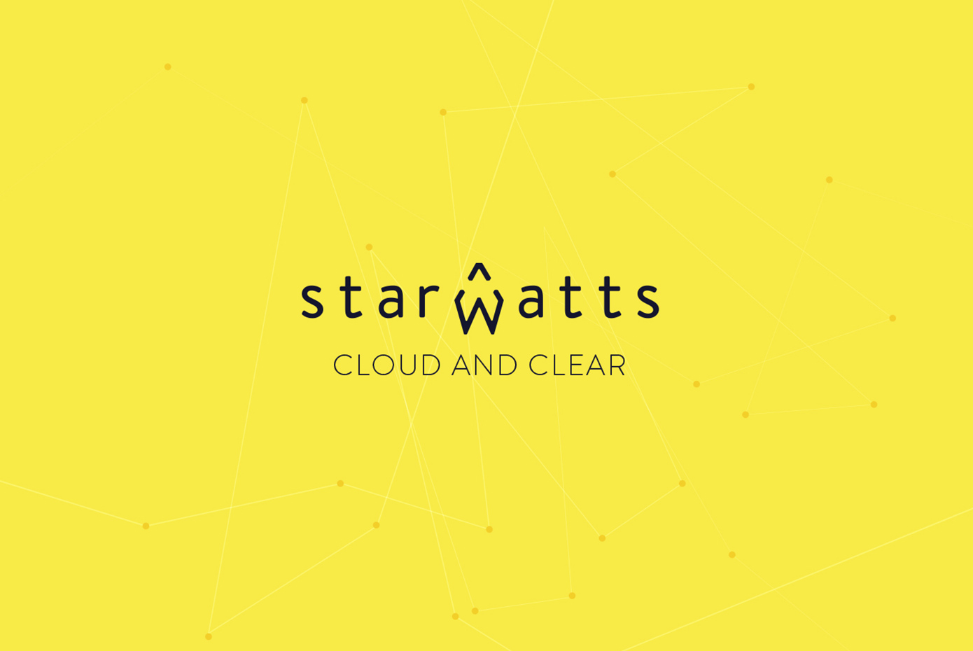 Starwatts.jpg