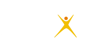 remiisrael-design-Ataraxia-logo.png