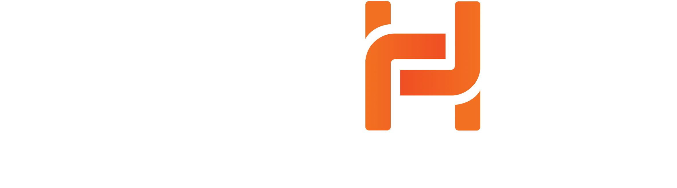 remiisrael-design-ccah-logo.png
