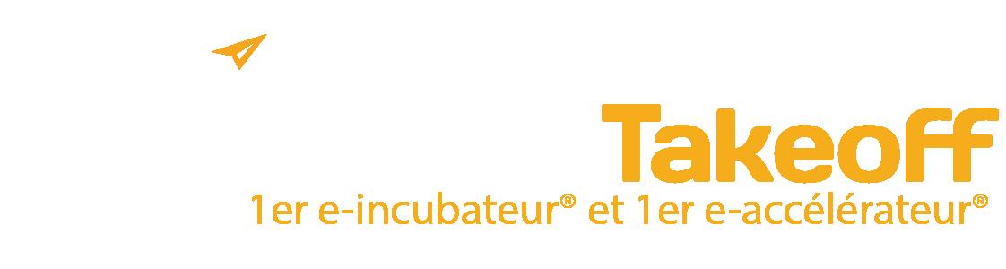remiisrael-design-dreamtakeoff-logo.png