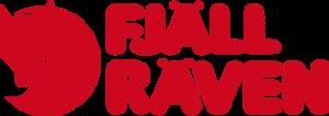 remiisrael-design-fjallraven-logo_1.png