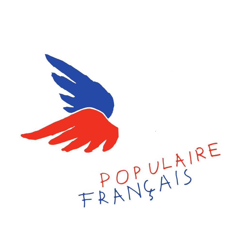 remiisrael-design-Logo_Secours-Populaire.png
