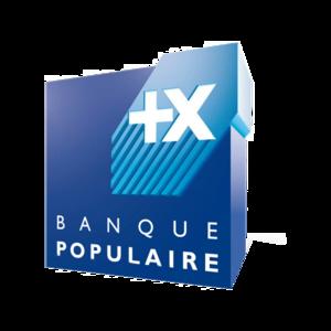 remiisrael-design-Logo-Banque-Populaire.png