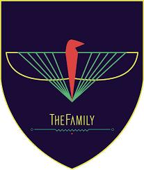 remiisrael-design-logo-the-family.png
