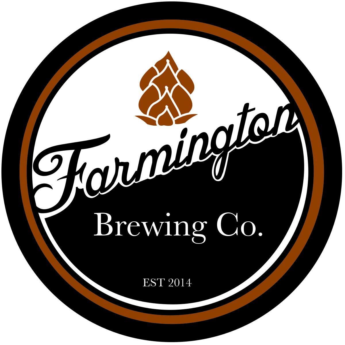 Farmington Brewing Co..jpg
